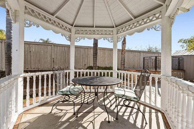 Photo 28: Photos: House for sale : 5 bedrooms : 1171 Adena Way in San Marcos