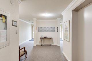 Photo 20: 403 2340 Oak Bay Ave in : OB North Oak Bay Condo for sale (Oak Bay)  : MLS®# 875203