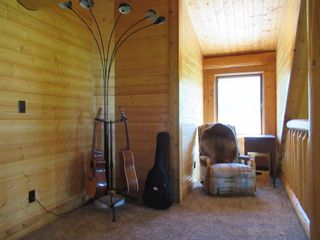 Photo 26: 391043 Range Road 5-0 Road: Condor Agriculture for sale : MLS®# A1122824