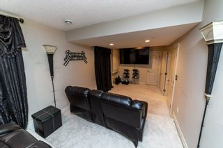 Photo 41: 9 Loiselle Way: St. Albert House for sale : MLS®# E4233239