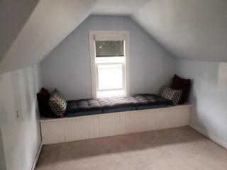 Photo 12: 13316 110A Avenue in Edmonton: Zone 07 House for sale : MLS®# E4245302