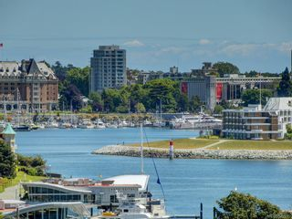 Photo 22: 1001 325 Maitland St in Victoria: VW Victoria West Condo for sale (Victoria West)  : MLS®# 842586
