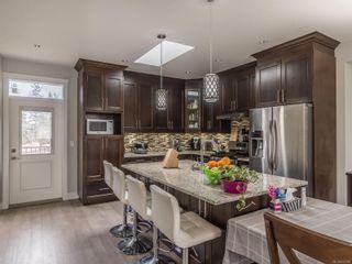 Photo 14: 5768 Linyard Rd in : Na North Nanaimo House for sale (Nanaimo)  : MLS®# 870290