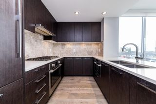 """Photo 2: 1007 118 CARRIE CATES Court in North Vancouver: Lower Lonsdale Condo for sale in """"Promenade"""" : MLS®# R2619881"""