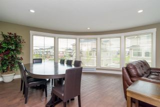 """Photo 39: 76 19525 73 Avenue in Surrey: Clayton Townhouse for sale in """"UPTOWN - PHASE 3"""" (Cloverdale)  : MLS®# R2567961"""