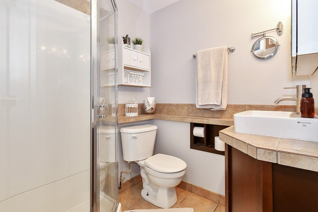 Photo 23: Photos: 31407 WINTON AVENUE in Abbotsford: Poplar House for sale : MLS®# R2510695