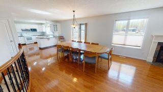 Photo 2: 9107 111 Avenue in Fort St. John: Fort St. John - City NE House for sale (Fort St. John (Zone 60))  : MLS®# R2579617