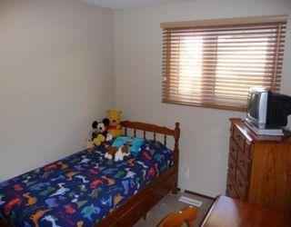 Photo 5: 130 SAGE WOOD Avenue in WINNIPEG: North Kildonan Residential for sale (North East Winnipeg)  : MLS®# 2901897