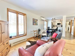 Photo 12: 370 ROSS CREEK Road in Ross Creek: 404-Kings County Residential for sale (Annapolis Valley)  : MLS®# 202102365
