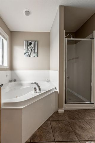 Photo 23: 122 Maguire Court in Saskatoon: Willowgrove Residential for sale : MLS®# SK866682