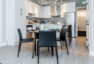 """Photo 14: 101B 20838 78B Avenue in Langley: Willoughby Heights Condo for sale in """"Hudson & Singer"""" : MLS®# R2611780"""