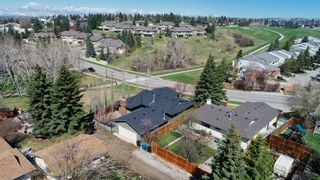 Photo 39: 8011 Silver Springs Road NW in Calgary: Silver Springs Detached for sale : MLS®# A1106791
