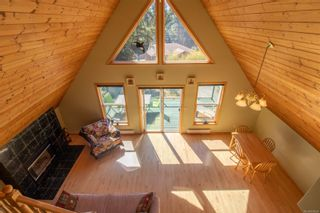Photo 22: 3728 Rum Rd in : GI Pender Island House for sale (Gulf Islands)  : MLS®# 885824