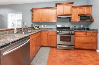 Photo 6: 23180 123 Avenue in Maple Ridge: East Central House for sale : MLS®# R2610898