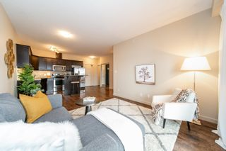 Photo 11: 458 11517 ELLERSLIE Road in Edmonton: Zone 55 Condo for sale : MLS®# E4265671