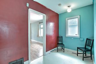 Photo 7: 1315 15 Street SW in Calgary: Sunalta Detached for sale : MLS®# A1095433