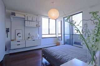 Photo 12: 902 1108 NICOLA STREET in Vancouver: West End VW Condo for sale (Vancouver West)  : MLS®# R2565027