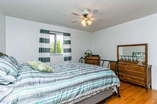 Photo 20: 13512 132 Avenue in Edmonton: Zone 01 House for sale : MLS®# E4249169
