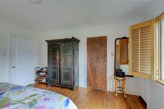 Photo 10: 121 Howe St in Victoria: Vi Fairfield West House for sale : MLS®# 842212