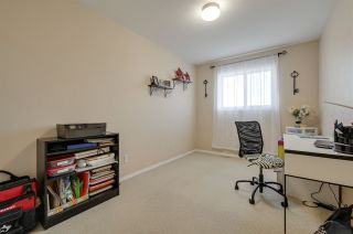 Photo 30: 11 230 EDWARDS Drive in Edmonton: Zone 53 Townhouse for sale : MLS®# E4226878