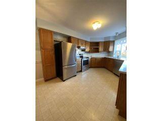 """Photo 4: 201 9295 122 Street in Surrey: Queen Mary Park Surrey Condo for sale in """"Kensington Gardens"""" : MLS®# R2490134"""