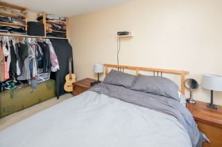 """Photo 13: PH4 1040 PACIFIC Street in Vancouver: West End VW Condo for sale in """"CHELSEA TERRACE"""" (Vancouver West)  : MLS®# R2226216"""