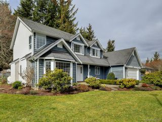 Photo 2: 7279 Bethany Pl in SOOKE: Sk Whiffin Spit House for sale (Sooke)  : MLS®# 808395