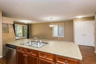 Photo 10: 7 100 Heron Point Close: Rural Wetaskiwin County Townhouse for sale : MLS®# E4251102