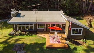 Photo 24: 4701 Canal Rd in : GI Pender Island House for sale (Gulf Islands)  : MLS®# 870336