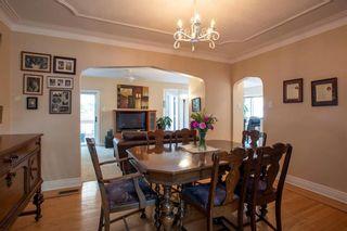 Photo 6: 455 Waverley Street in Winnipeg: River Heights North Residential for sale (1C)  : MLS®# 202119317