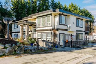 Photo 9: 26257 56 Avenue in Langley: Salmon River House for sale : MLS®# R2532933