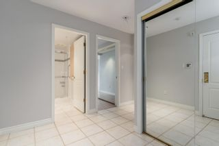 """Photo 16: B1 2202 MARINE Drive in West Vancouver: Dundarave Condo for sale in """"Stratford Court"""" : MLS®# R2616441"""