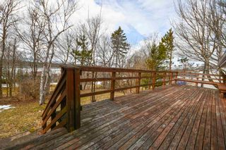 Photo 26: 144 Montague Road in Lake Loon: 15-Forest Hills Residential for sale (Halifax-Dartmouth)  : MLS®# 202106294