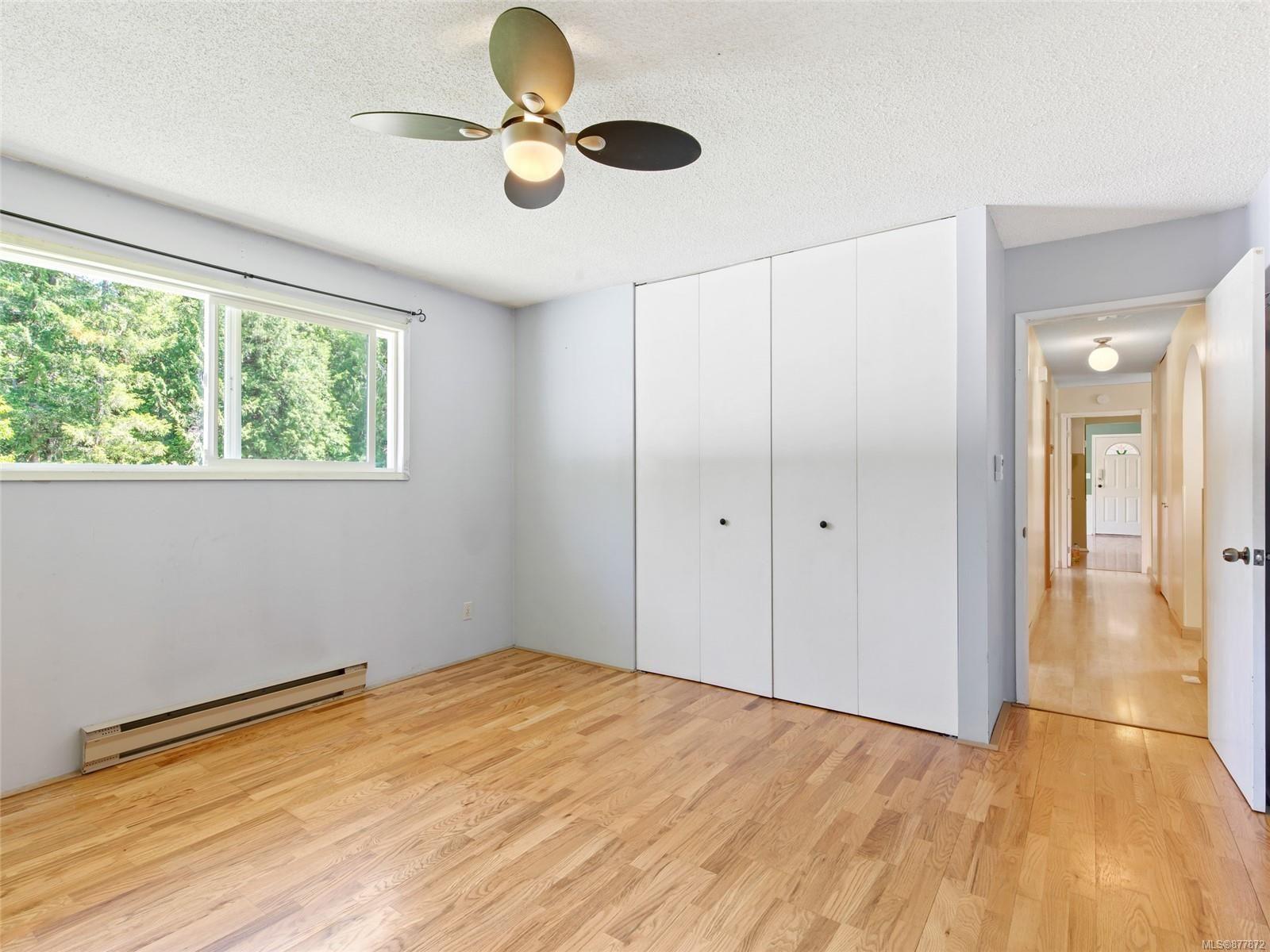 Photo 16: Photos: 7865 Wardrop Rd in : PA Port Alberni House for sale (Port Alberni)  : MLS®# 877872