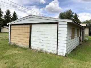 Photo 22: 10543 103 Street: Westlock House for sale : MLS®# E4244803