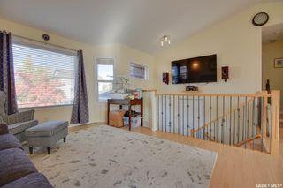 Photo 4: 107 Holmes Crescent in Saskatoon: Stonebridge Residential for sale : MLS®# SK871607