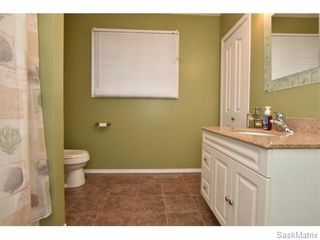 Photo 24: 67 MERLIN Crescent in Regina: Coronation Park Single Family Dwelling for sale (Regina Area 03)  : MLS®# 566828