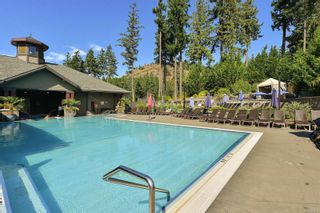 Photo 44: 404 1335 BEAR MOUNTAIN Pkwy in : La Bear Mountain Condo for sale (Langford)  : MLS®# 880069