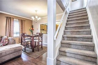 Photo 18: 119 Banting Avenue in Oshawa: Central House (2-Storey) for sale : MLS®# E3166549