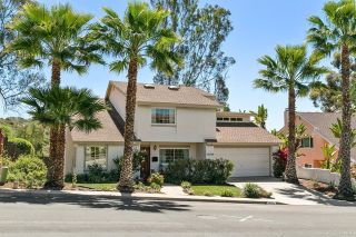 Photo 41: House for sale : 4 bedrooms : 11025 Pallon Way in San Diego