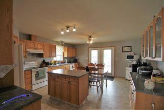 Photo 7: 5710 47 Avenue: St. Paul Town House for sale : MLS®# E4263037