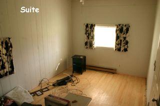 Photo 101: 21 McManus Road: Grindrod House for sale (Shuswap Region)  : MLS®# 10114200