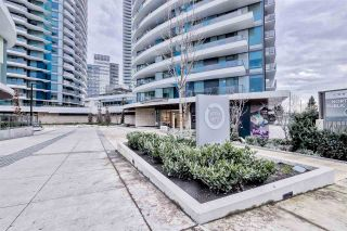 """Photo 16: 705 8238 LORD Street in Vancouver: Marpole Condo for sale in """"NORTHWEST"""" (Vancouver West)  : MLS®# R2427094"""