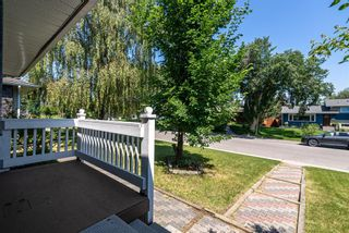 Photo 32: 217 Westminster Drive SW in Calgary: Westgate Detached for sale : MLS®# A1128957