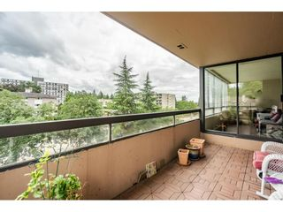 """Photo 19: 504 460 WESTVIEW Street in Coquitlam: Coquitlam West Condo for sale in """"PACIFIC HOUSE"""" : MLS®# R2467307"""