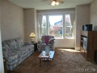 Photo 10: 456 Obed Ave in VICTORIA: SW Gorge House for sale (Saanich West)  : MLS®# 568693