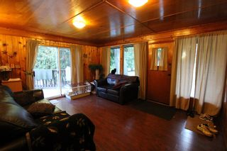 Photo 17: 2488 Forest Drive in Blind Bay: Condo for sale : MLS®# 10124492