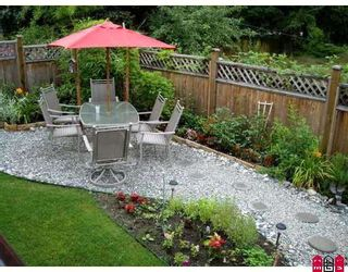 """Photo 10: 7266 198TH ST in Langley: Willoughby Heights House for sale in """"MOUNTAIN VIEW ESTATES"""" : MLS®# F2901733"""