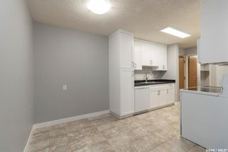 Photo 10: 324 310 Stillwater Drive in Saskatoon: Lakeview SA Residential for sale : MLS®# SK873611