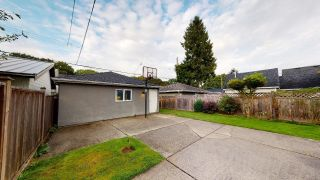 Photo 3: 2987 W 29TH Avenue in Vancouver: MacKenzie Heights House for sale (Vancouver West)  : MLS®# R2617651